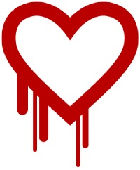 Heartbleed!