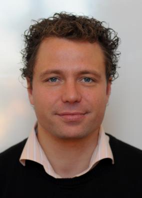 Aksel Rohde Heramb