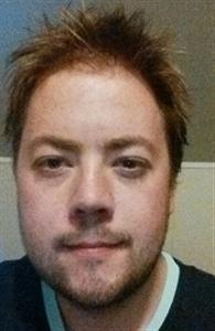 Alex Nilsen