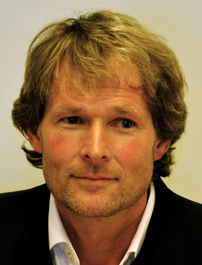 Dag Jøran Hoel