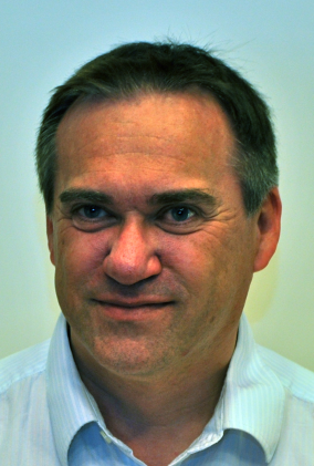 Jan Ove Aarstad