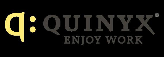 Utvikler Quinyx Work Force Management for bemanning og vaktplaner i handel- og servicenæringen