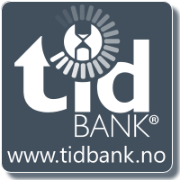 tidBANK